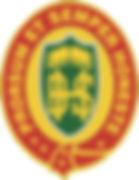 burnie high logo without white.jpg