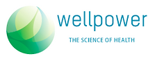 Wellpower logo.PNG