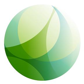 Wellpower Logomark