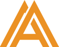 AMS Logomark_trasnparent.png