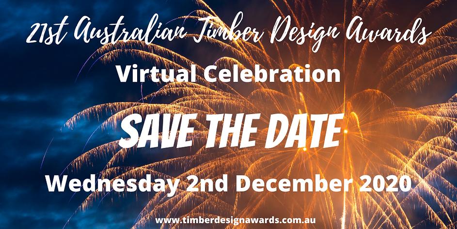 21st Australian Timber Design Awards.png
