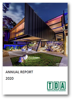 2020 Annual Report - TDA.png