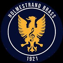 holmestrand-brass-logo-farge.png