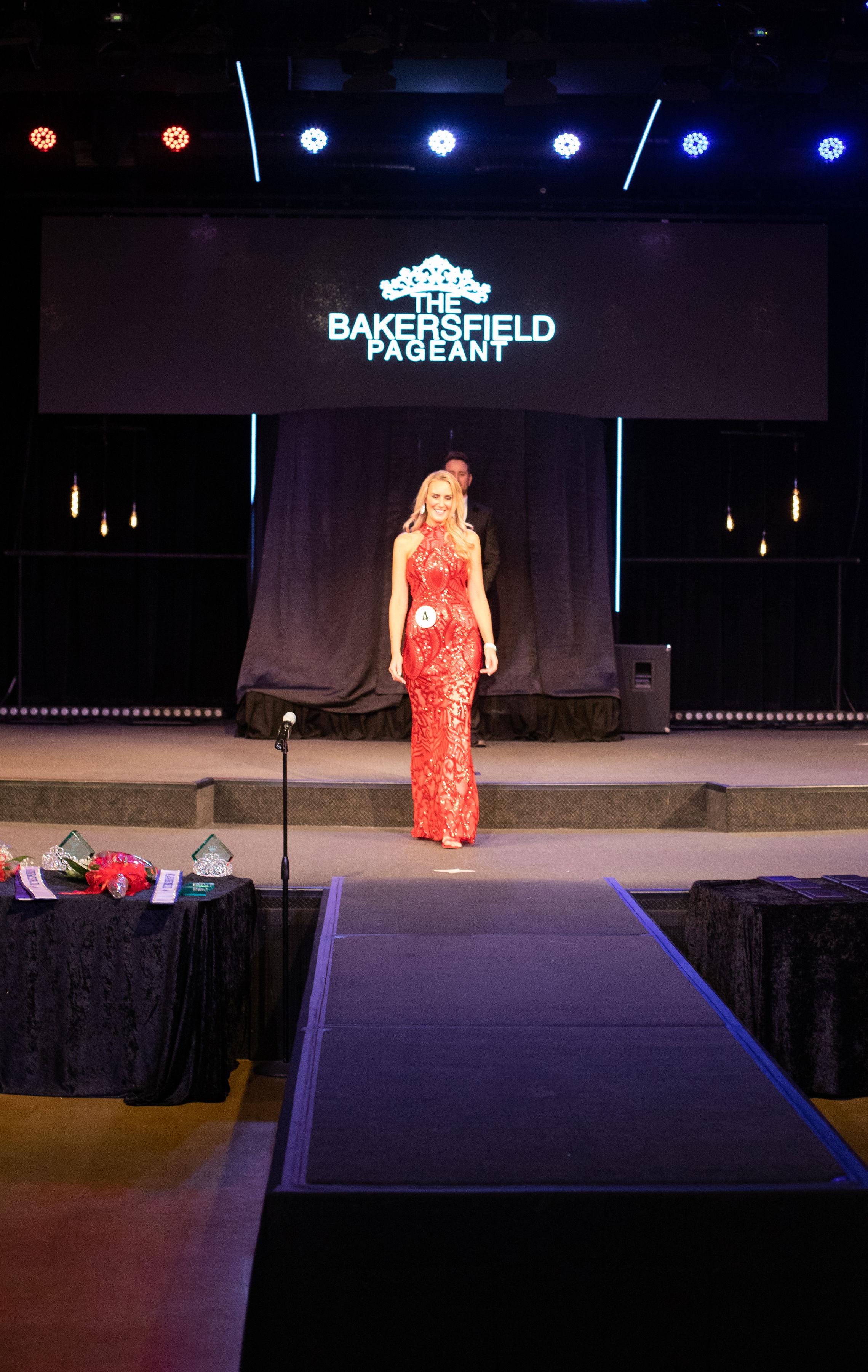 BakersfieldPageant-198
