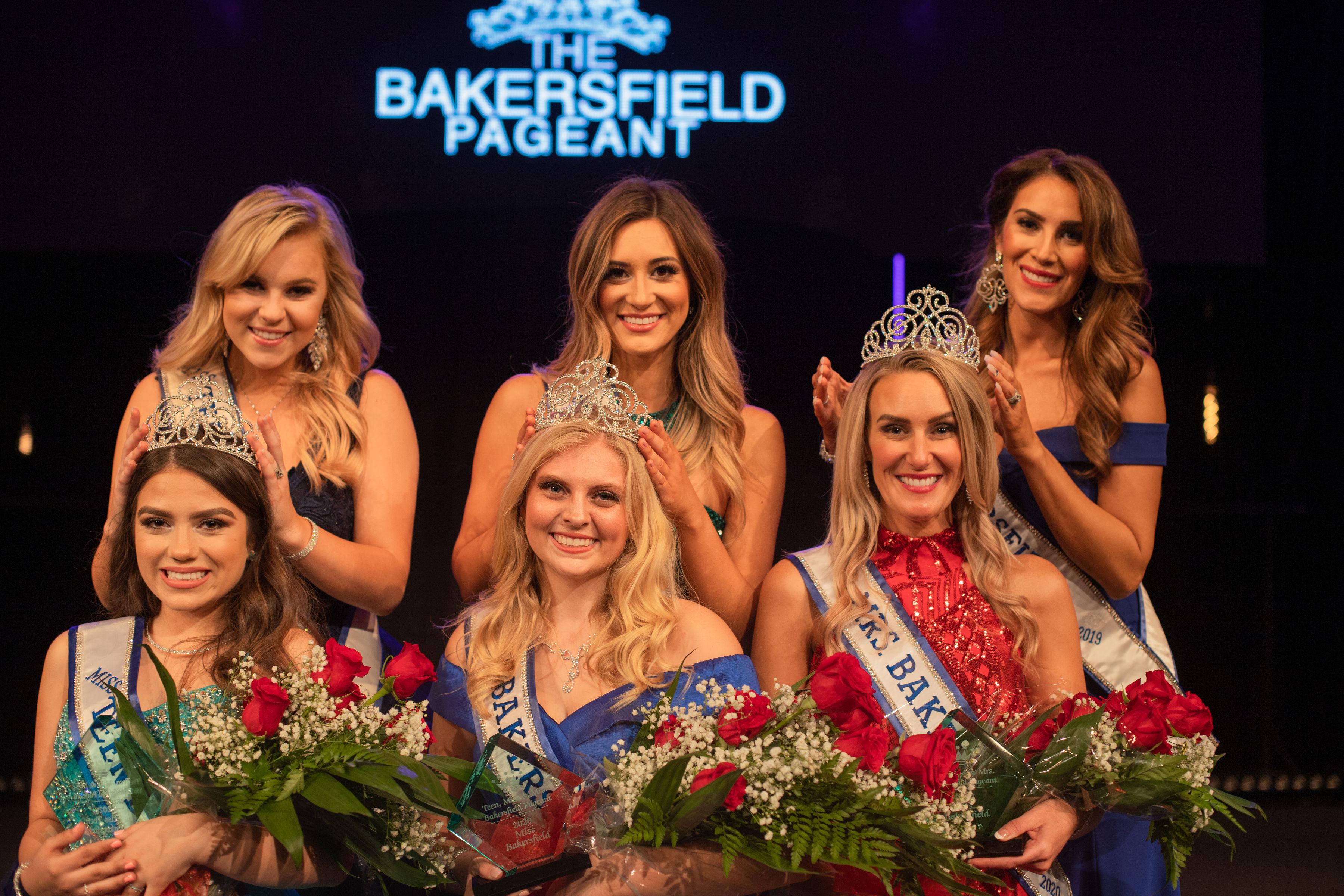 BakersfieldPageant-566