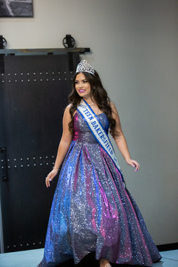 Pageant2020-279