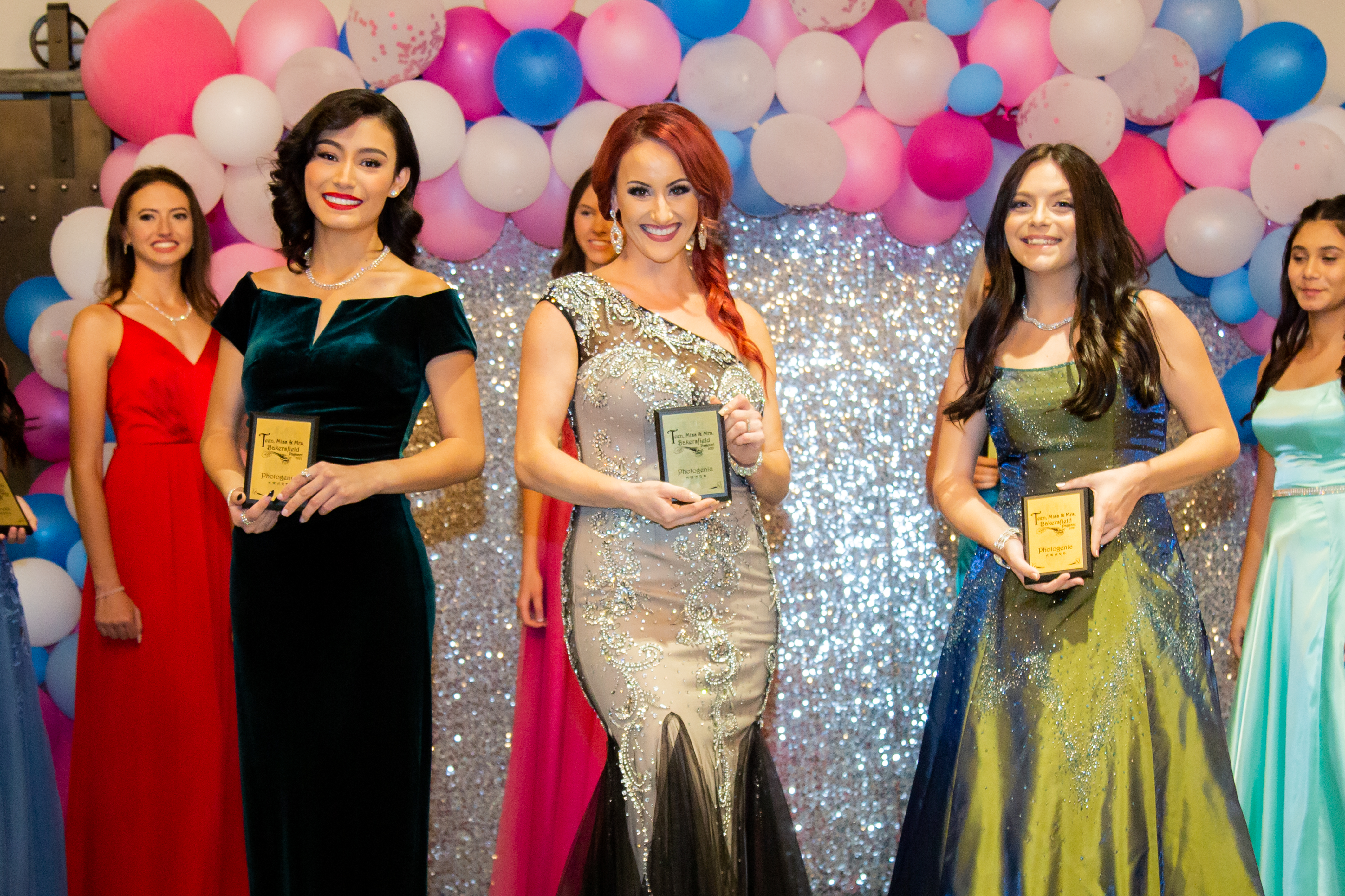 Awards-21