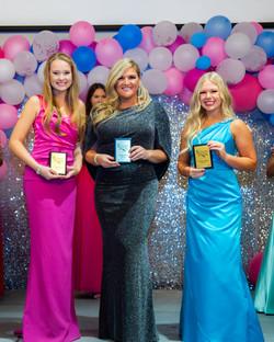 Awards-7