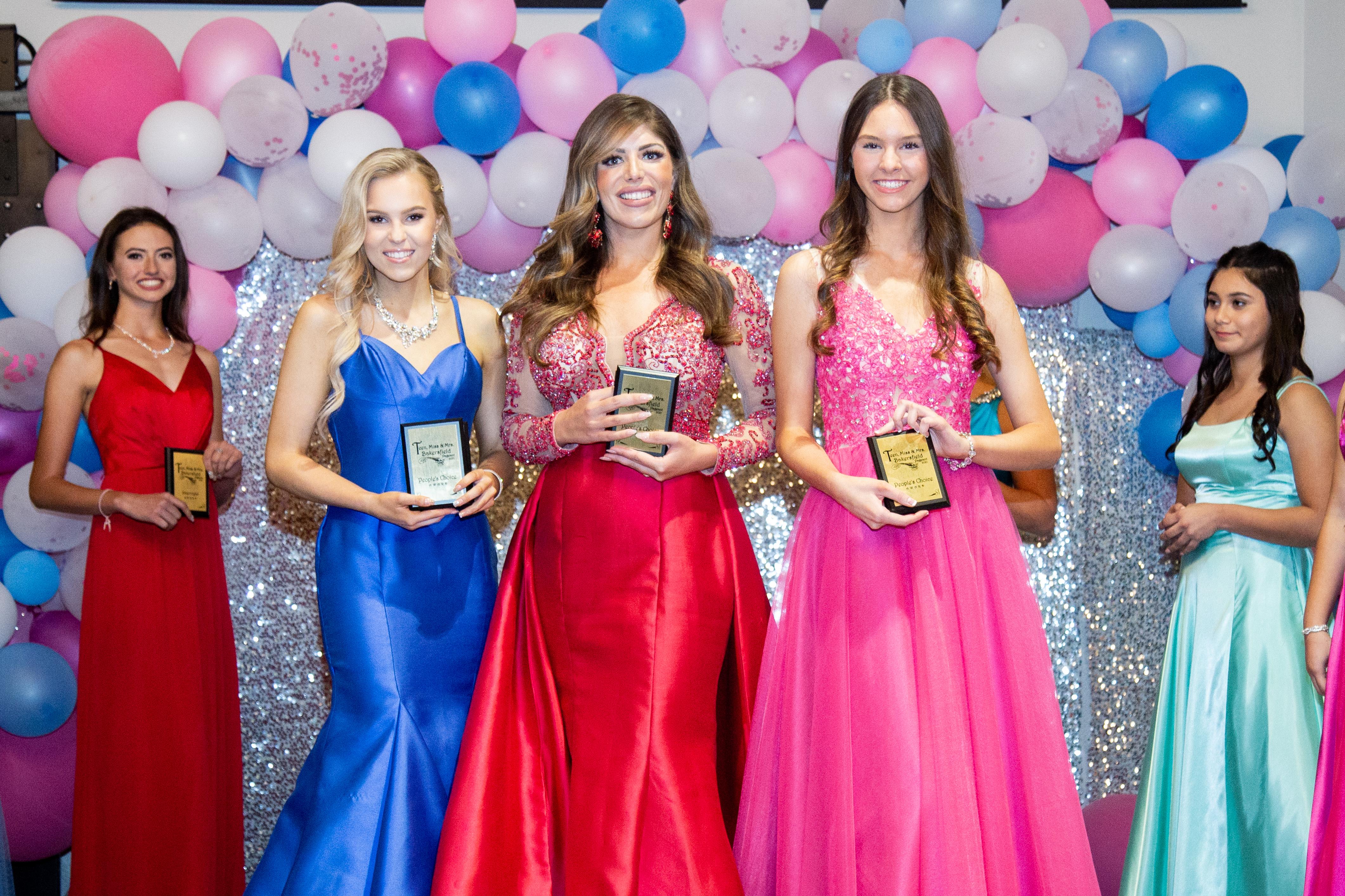 Awards-34