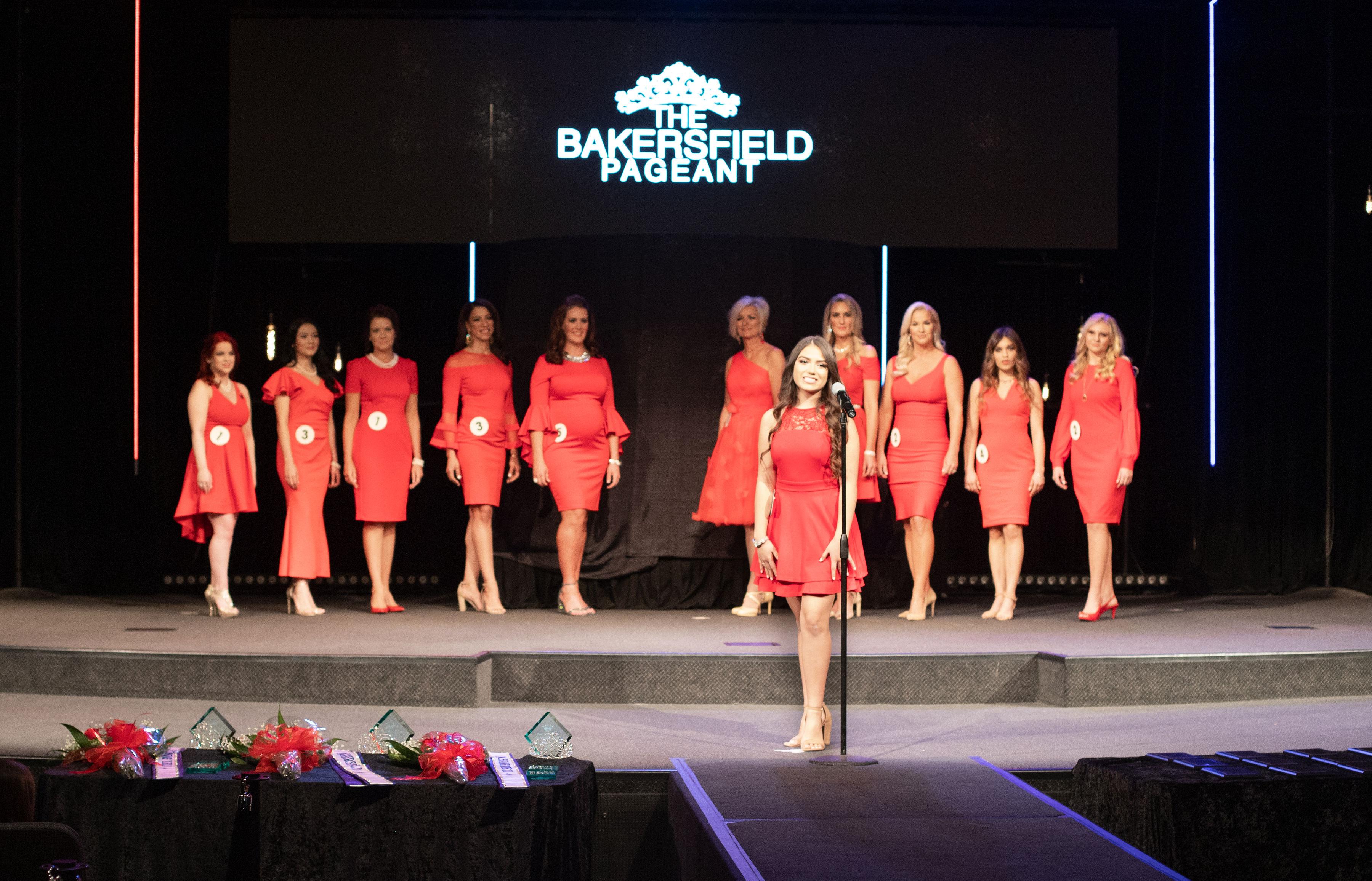 BakersfieldPageant-63