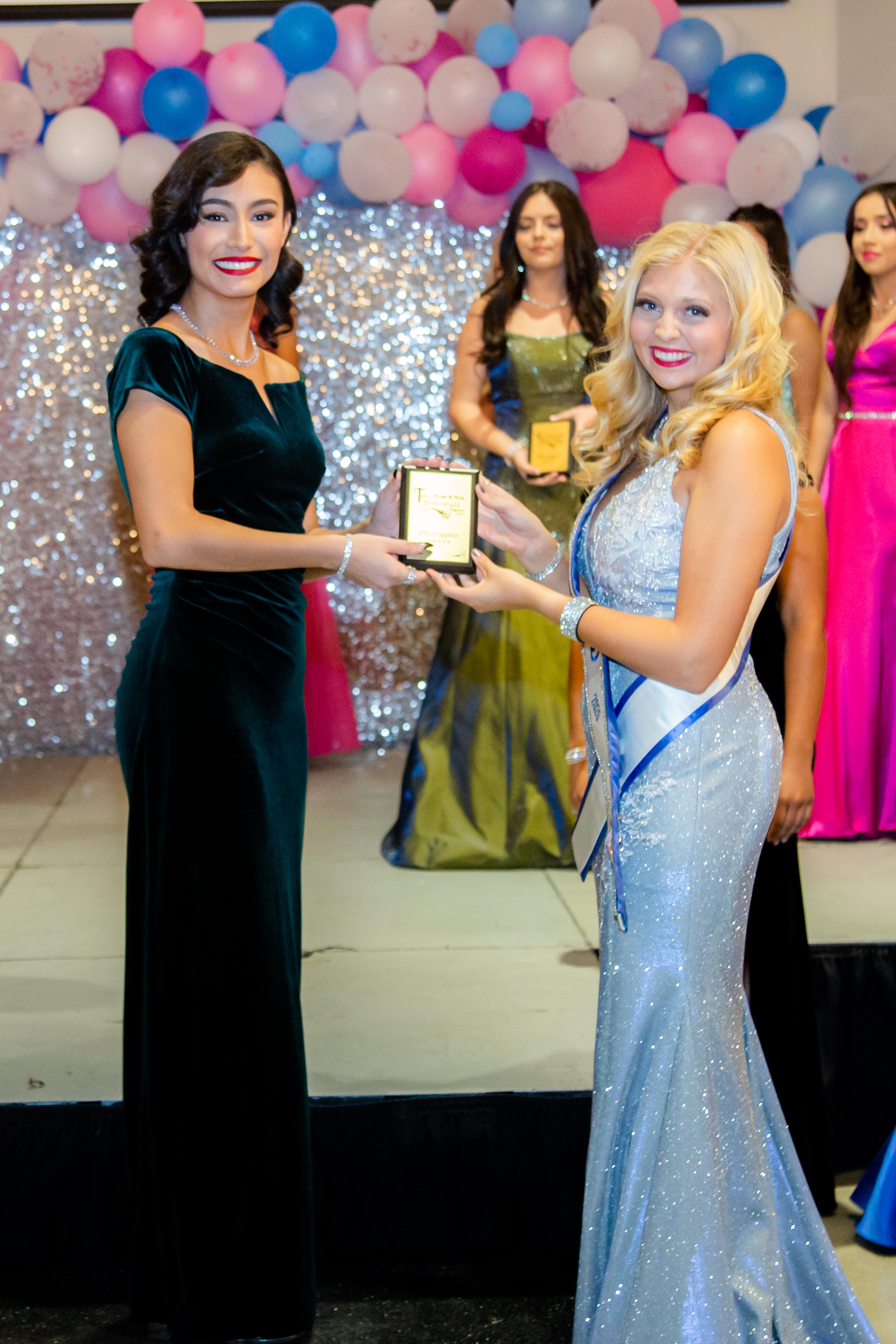 Awards-18