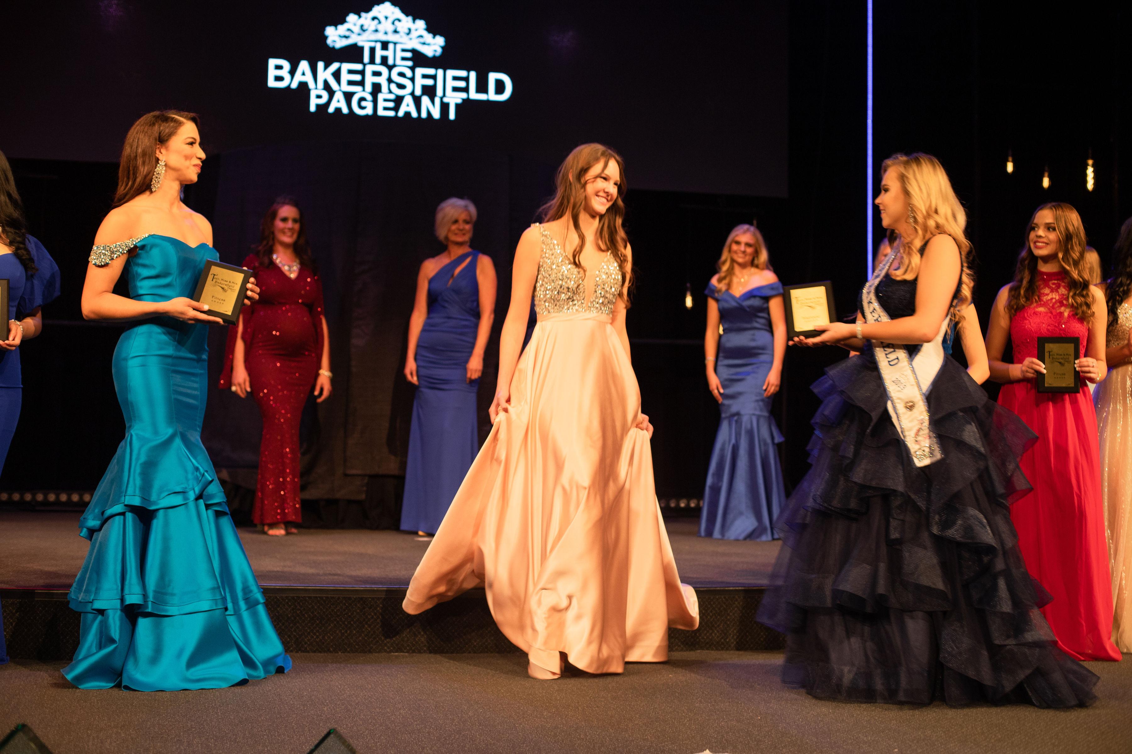 BakersfieldPageant-411