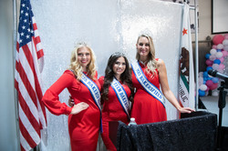 Pageant2020-119