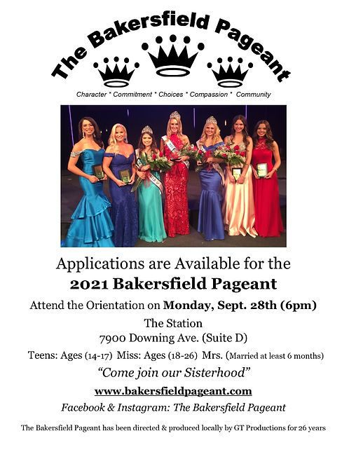 2021 Pageant flyer new.jpg
