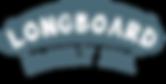 LF_RoundLogo Draft_V5.png