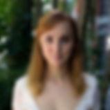 Anna-SelinaKager_Portrait.jpg