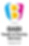 BABI Logo.png