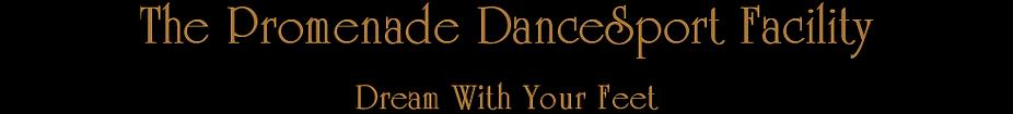 Baltimore Ballroom Dancing
