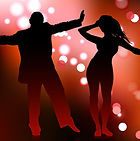 Club & Ballroom Dancing Baltimore