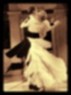 Ballroom Dance Lessons Baltimore