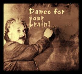 Brain Food Ballroom Dancing Baltimore