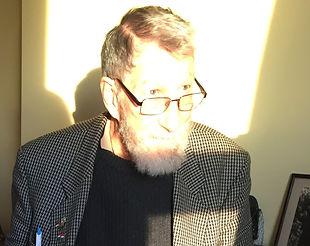 John crop.jpg
