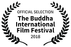 TBIFF_Official Selection.png
