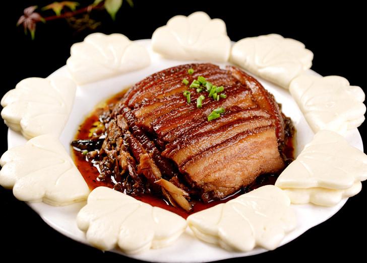 梅菜扣肉.jpg