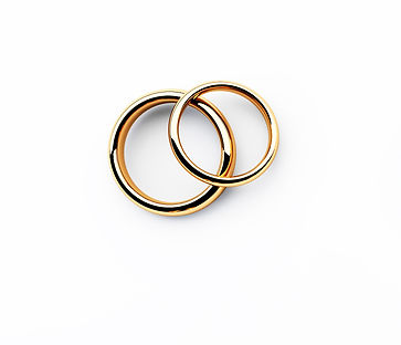 7PP-rings.jpg