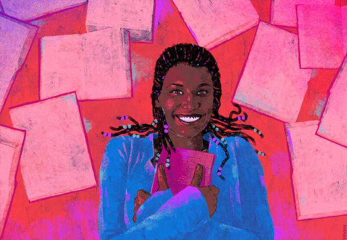 rebecca-hendin-victoria-sanusi-black-women-writers-buzzfeed-uk-illustration-4-2200