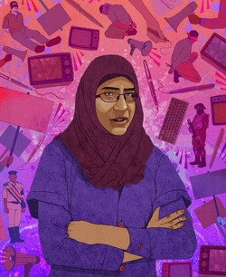 rebecca-hendin-amnesty-international-portrait-illustration-Hanan-2-1600pixelswide