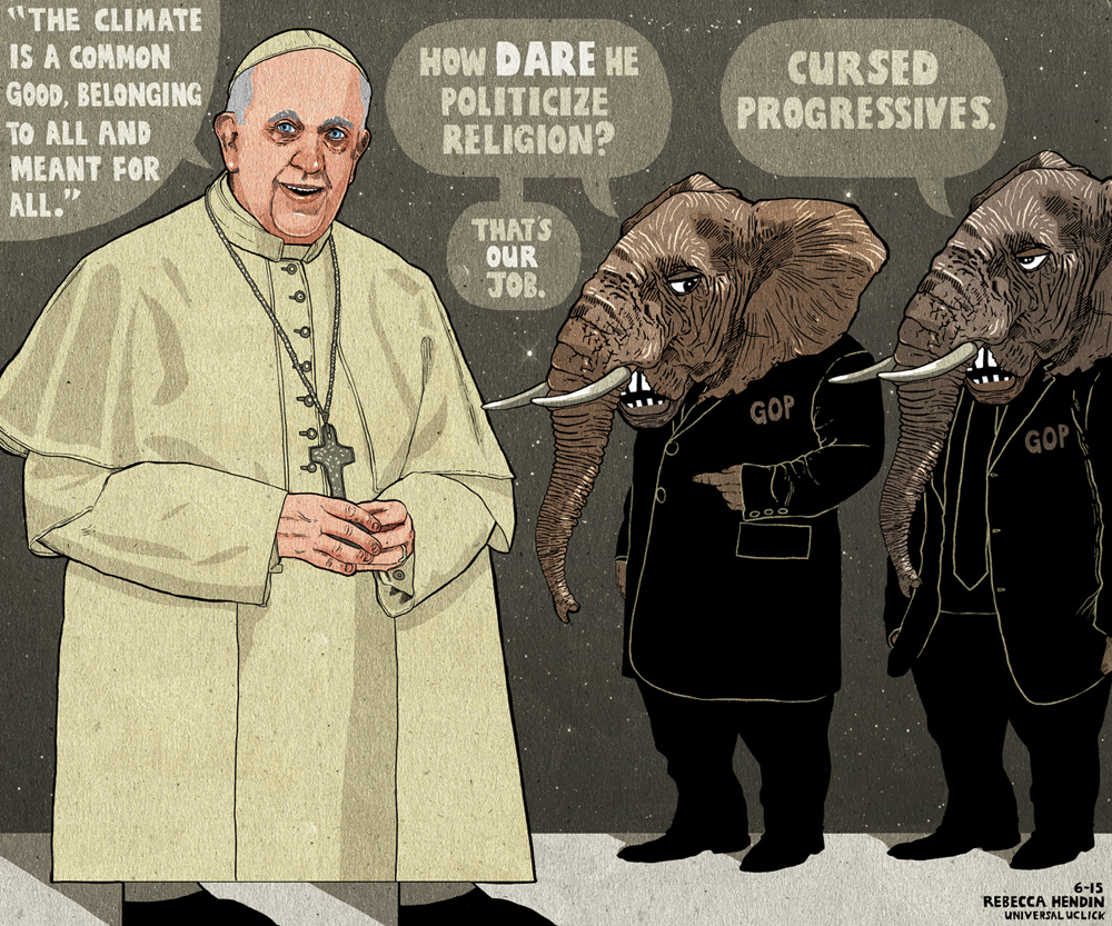 Rebecca-Hendin-pope-francis-climate-change-cartoon-illustration-3-1000pix.jpg