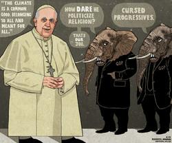 Rebecca-Hendin-pope-francis-climate-change-cartoon-illustration-3-1000pix.jpg