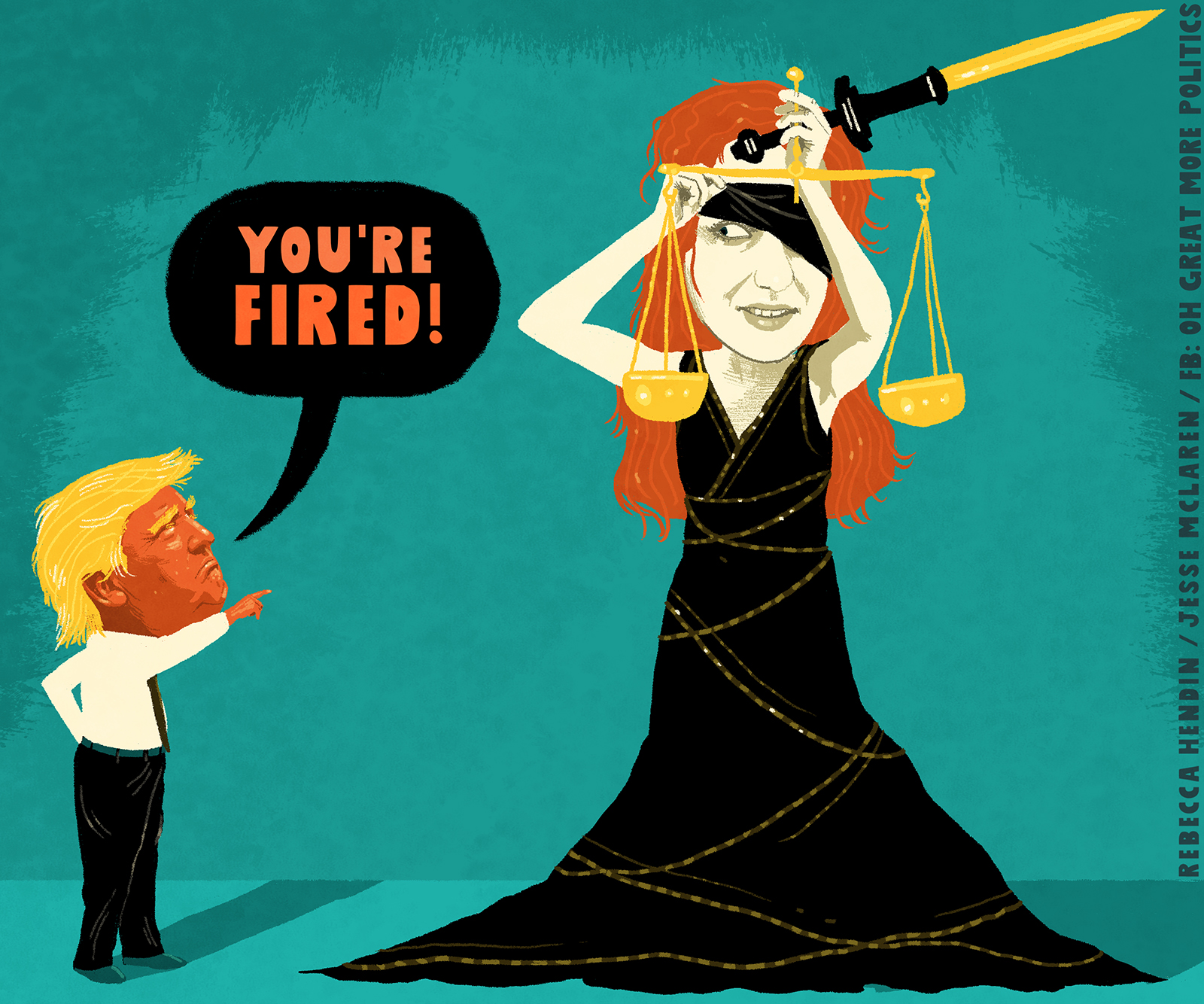 rebecca-hendin-jesse-mclaren-cartoon-trump-fires-lady-justice-1-1600