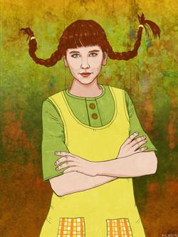 rebecca-hendin-mariam-buzzfeed-illustration-princess-pippi-longstocking-1_preview