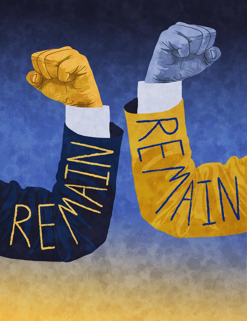 rebecca-hendin-new-statesman-peoples-vot