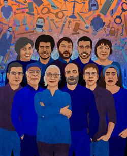 rebecca-hendin-amnesty-international-portrait-illustration-Turkey-3-1600pixelswide