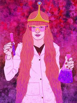 rebecca-hendin-mariam-buzzfeed-illustration-princess-bubblegum-1_preview