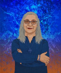 rebecca-hendin-amnesty-international-portrait-illustration-Turkey-Idil-1-1600pixelswide