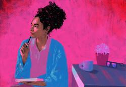 rebecca-hendin-victoria-sanusi-black-women-writers-buzzfeed-uk-illustration-1-2200