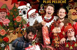 rebecca-hendin-mike-massaro-molotov-jukebox-christmas-gig-poster-2B