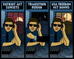 Rebecca-Hendin-Patriot-Act-NSA-surveillance-cartoon-illustration-3.jpg