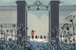 rebecca-hendin-gena-buzzfeed-illustration-death-1