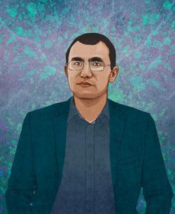 rebecca-hendin-amnesty-international-portrait-illustration-emir-1-1600pixelswide