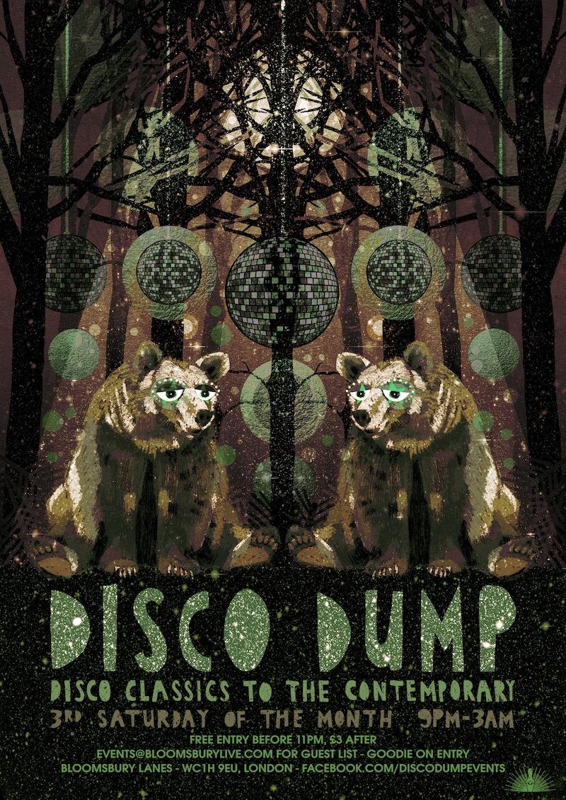 Rebecca-Hendin-Disco-Dump-Poster-19.jpg