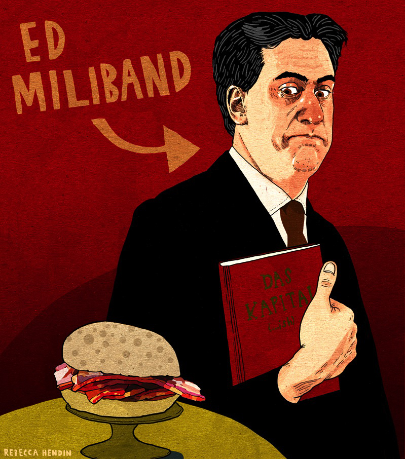 ed-miliband-illustration-rebecca-hendin-signed.jpg