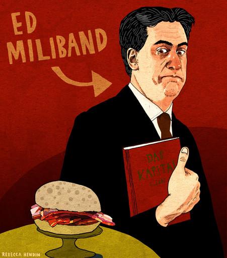 ed-miliband-illustration-rebecca-hendin-
