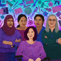 rebecca-hendin-amnesty-international-portrait-illustration-write-for-rights-women-hrds-animation-2-1