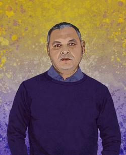 rebecca-hendin-amnesty-international-portrait-illustration-rodrigo-mundaca-1-1600pixelswide