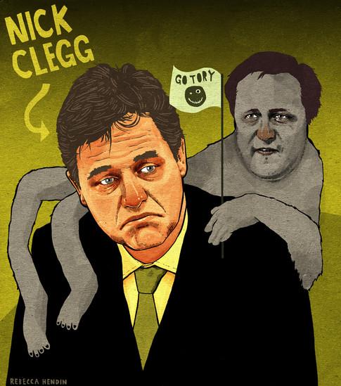 nick-Clegg-illustration-rebecca-hendin-8